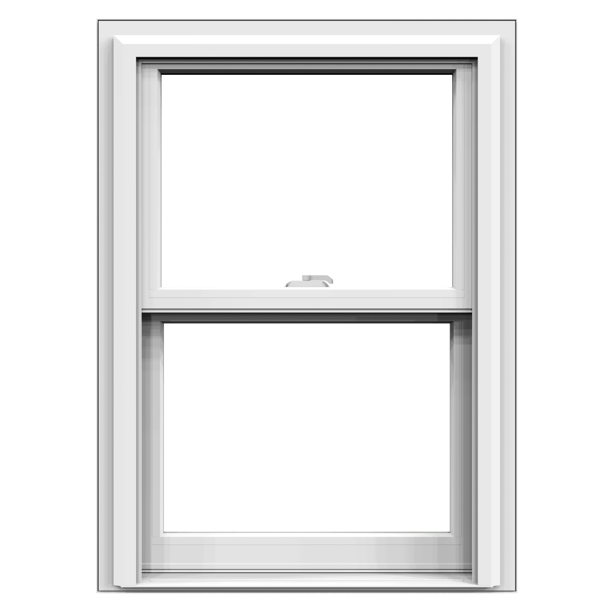 Crusader Windows Northeast Building Products