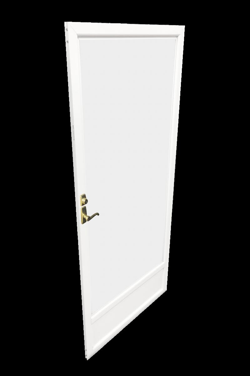 Storm Doors Northeast Building Products
