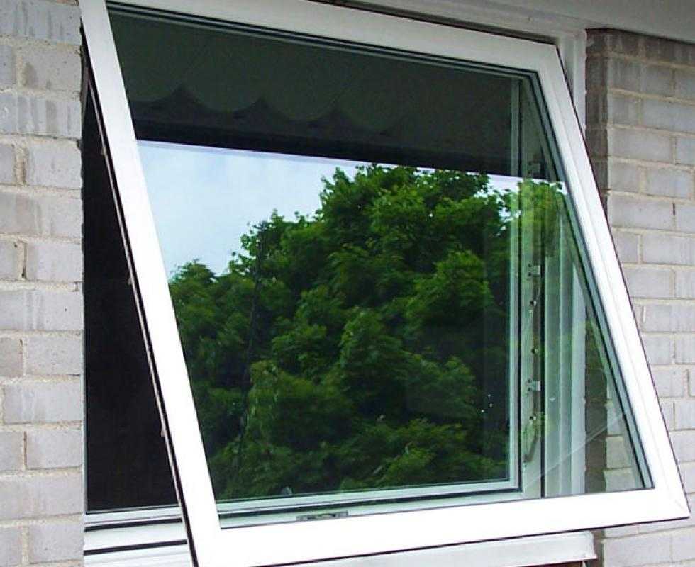 low priced 477be c84b5 Replacement Awning Windows | Northeast Building Products